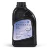 ZF ZF направление рулевого масла масла LS VW / Audi / BMW / Mercedes / GM / Ford серии Универсальный 1L