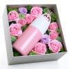Аполлон мечта AD120 розы кружка подарок, чтобы отправить его подруге жену подруге мамы девочки подарок на день рождения практической День Святой Валентины подарок мыльных цветы исповедь годовщина свадьбу