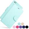 Mooncase Шелк и кленовый Флип Folio PU кожаный чехол для Xiaomi Note павлово посадский шелк