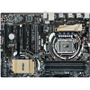Asustek (ASUS) E3 PRO ИГРОВОЙ V5 материнской платы Intel C232 / LGA 1151 asus z170 pro soc 1151 intel