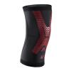 LP наколенник Спортивная коленная подушка света и дышащая противоскользящая защита тела lp support наколенник lp 610
