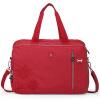 Ай Ши (OIWAS) Сумка способа сумки мешок отдыха плечо OCK5269 красный ай ши  oiwas  плечо сумки женской