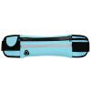 Ватиканский день (F4Y) Сумки для спорта Мужские и женские наружные бюсты Водонепроницаемый марафонский гоночный пакет Верховая езда Фитнес JS1303 Blue мужские сумки
