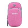TINYAT модная маленькая спортивная мужская сумка для спорта, фитнеса, бега мужская одежда для спорта