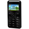 Высокое качество Mobilephone сотовый телефон для GTstar S6 Black / Silver / Золотой