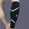 MyMei Cycling Leg Warmers Breathable Compression Sleeve Leg Protection Sports Safety tattoo arm leg sleeves sun protection cycling halloween party