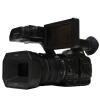 Мацусита (Panasonic) HC-PV100GK HD-камера panasonic hc x1000