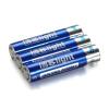 Блог (Bocca) сухой сотовый фонарик батарея оригинальные подлинные оригинальные пульт игровых машины № 7 аккумуляторных батареи 3 капсулы