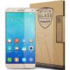 7i стали KOOLIFE слава слава 7i телефон фильм стеклянная пленка защитная пленка подходит для Huawei слава 7i пленка пузырьковая купить пятигорск адрес телефон