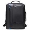 Samsonite рюкзак ATOR мужской многофункциональный вещевой мешок, компьютерная сумка,16 дюймов 32*09001 черный сумка через плечо samsonite hip tech 49d 001 49d 09001