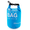 MyMei  10L Waterproof Drifting Rafting Bag Portable Camping Outdoor Water Survival Package Bag Sports Outdoor Camping Travel K