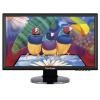ViewSonic (ViewSonic) VA1620A экран компьютера экран со светодиодной подсветкой 15,6-дюймовый