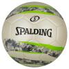 SPALDING Spalding No. 5 футбольный матч швейная машина износ 64-933Y spalding spalding 73 303 резиновый материал no 6 мяч женщина с мячом баскетбол