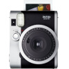 Fuji (FUJIFILM) INSTAX черная камера камера изображения MINI90 камера