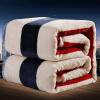 Jiuzhou Deer домашний текстиль кашемир одеяла утолщенный коралловый ковер одеяло покрытие для полотенец меридиан фланель одеяло все цены