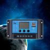 12V / 24V LCD солнечной контроллер заряда батареи Панель регулятора Выключатель Safe lp116wh2 m116nwr1 ltn116at02 n116bge lb1 b116xw03 v 0 n116bge l41 n116bge lb1 ltn116at04 claa116wa03a b116xw01slim lcd