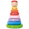 Мудрость коня Развивающие игрушки Детскме кубики Пазлы развивающие игрушки корвет логические кубики