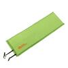 MOBIGARDEN Влагозащитный коврик для пикника autoinflation Коврик для пикника Коврик для лужайки