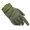 FREE SOLDIER Тактические спортивные износостойкие противоскользящие перчатки с пальцами,Москва склад