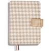 kinbor   A5 блокнот канцелярского ноутбука / дневник б д сурис фронтовой дневник дневник рассказы