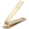 [Супермаркет] Jingdong 777 кусачки для ногтей косой рот кусачки для ногтей ножницы для ногтей кусачки для ногтей руки-ноги-CCT-121ZLG Gold (импорт) кусачки для ногтей 1056 men b 15 мм