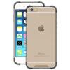 BIAZE Apple, 6 / 6S Плюс телефон оболочка iPhone6 / 6S Plus защитного покрытие все включено DROP серии JK107- прозрачного льда оболочка пепел чехол накладка interstep is frame для apple iphone 6 6s прозрачный с прокрашенным бампером золотого цвета
