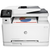Hewlett-Packard (HP) Color LaserJet Pro MFP M277n цветной лазерный МФУ hewlett packard hp color laserjet enterprise m750n d3l08a
