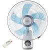 Конка (KONKA) вентилятор / вентилятор / вентилятор дистанционный KF-40WY03 вентилятор grunhelm fs42