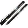 Ручка Pen Pen Pen Schneider с письменной практикой Pen Pen F резкая красивая серия Vulcan