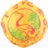 Xiaguan Зеленый Карма Tuo Cha пуэр 2009 100g Сырье xiaguan yi ji tuo cha puer tea 2005 100g raw