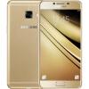 Samsung Galaxy C5 (SM-C5000) 4 ГБ + 32 ГБ Maple Leaf Mobile Unicom Telecom 4G мобильный телефон двойной карточки двойной режим ожидания 360 телефон vizza вся сеть 4 гб 32 гб золотистый солнечный mobile unicom telecom 4g мобильный телефон двойной карты двойной режи