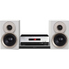 CAYIN MM-3 Standard Edition Tube Desktop Audio HiFi el34b single ended tube amplifier 5z3p 6n9 tube hifi stereo audio
