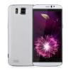 5.0 GPS S7pro Dual Core 1.3GHz разблокирована для Android 4.4.2 смартфон смартфон highscreen fest xl pro blue