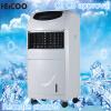 HEIGOO испаряющий Охладитель воздуха