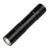 Bocca Флуоресцентная контрольная ручка, ультрафиолетовая лампа (батерейка+подарочная коробка+верёвка)