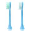 aiyabrush ZR501 / ZR101 установлен интеллектуальный звуковой электрическая зубная щетка для взрослых головки зубной щетки 2 Общие критерии розовый talike tl 808 семейного пакет звуковая электрическая зубная щетка для взрослых зубной щетки зеленый