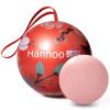 После того, как Хан (Hanhoo) розовое масло Мыло 80G (мытье масло мыло мыло натуральное мыло ручной работы) крымское мыло в одессе