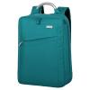 Фото LEXON компьютер сумка мужчин и женщин бизнес 14-дюймовый ноутбук рюкзак мода случайные сумка LN1013C5 светло-голубой обширный guangbo 16k96 чжан бизнес кожаного ноутбук ноутбук канцелярского ноутбук атмосферный магнитные дебетовые коричневый gbp16734