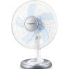 HYUNDAI современный вентилятор / настольный вентилятор FS40-A007 hyundai современный вентилятор настольный вентилятор fs40 a007