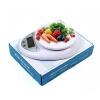 Многофункциональные электронные весы Бытовая Цифровые кухонные весы Электронные весы Хлебобулочные весы кухонные весы sinbo весы кухонные sinbo sks 4514 серебристый