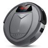 FMART E-R310A интеллектуальный робот-пылесос/ робот пылесос пылесос робот iclebo omega ycr m07 10 gold