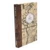 Утро и ночь (M & G) APYM2A99 A5 Retro Intercontinental Map Hardcover Hardwalk Notebook Diary Page 112 sitemap 112 xml page 3