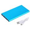 Ультратонкий 20000mah портативный аккумулятор зарядное устройство Power Банка для сотовых телефонов зарядное устройство duracell cef14 аккумуляторы 2 х aa2500 mah 2 х aaa850 mah