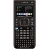 TI (Texas Instruments) TI-Nspire CXCAS графический калькулятор