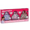 Hello Kitty Hello Kitty Бисер красочные костюмы ручной работы игрушки руки из бисера декоративные Подарочный набор HKC228 набор столовых приборов hello kitty