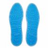 Спорт Силиконовые Массажные Гель Стельки Для Мужчин/Женщин Обувь Удобная Подушка