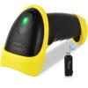 (Weirong) беспроводной сканер штрих-кодов сканирования aibao серийный сканер штрих кодов сканер для сканирования
