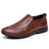 Времена года ступил мужская повседневная обувь носить