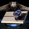 3.0 А8 ультратонкий Автомобильный видеорегистратор тире камерой HD 1080p вождение рекордер новый 2 5 hd автомобильный видеорегистратор вела дорога тире видеокамеры рекордер видеокамеры жк дисплей 270°