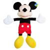 Дисней плюшевых игрушек, Disney Микки Минни Микки Маус плюшевых куклы куклы подарок на день рождения девушки подарок любовника праздник кукла Микки # 3